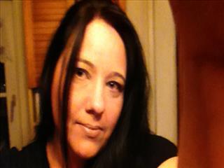 Scharfe Frau sucht Fick Kontakte per Anzeige